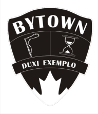BYTOWN