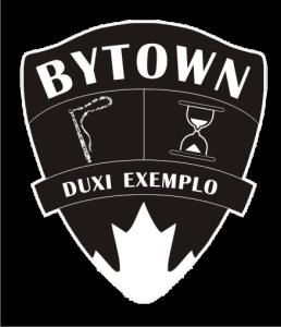 BYTOWN
